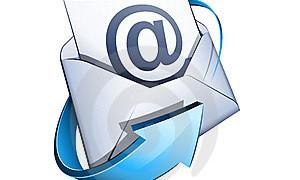 第6回研究交流フォーラム事前登録メール